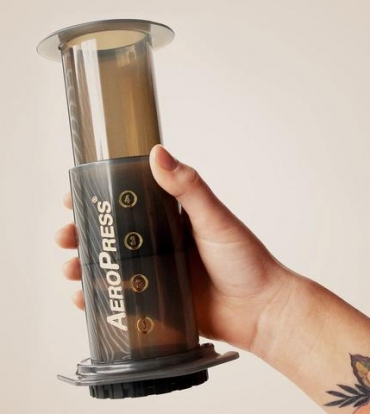 aeropress_coffee_maker