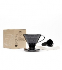 Hario V60 Pourover Dripper Box
