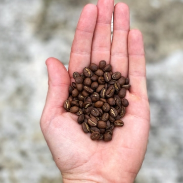 10 Tips To Transform Your Coffee at Home