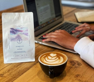 speciality coffee beans or ground