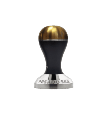 Pesado Coffee Tamper