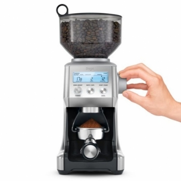Sage Home Coffee Grinder - Smart Pro