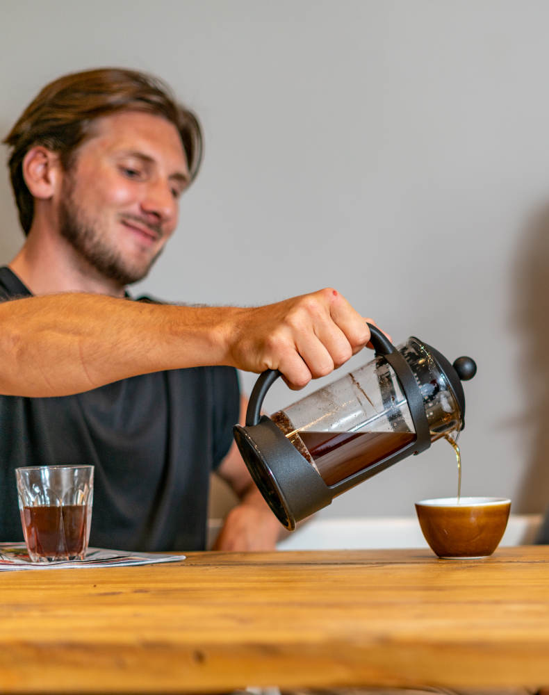 drinking-coffee-at-home-mob