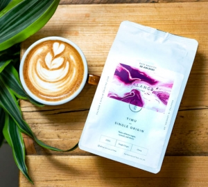Shop coffees by the bag