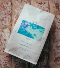 Speciality Coffee Beans UK