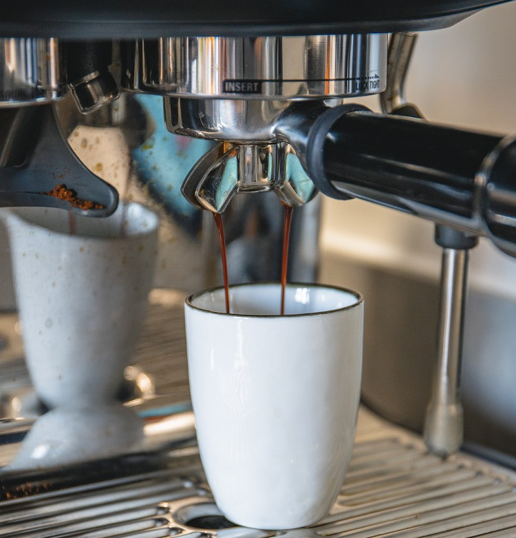 Sage Coffee Machine FAQ's Answered