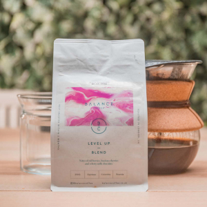 speciality-coffee-beans