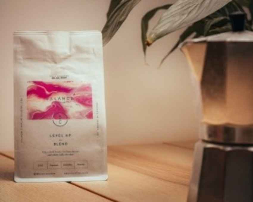 One of our signature coffee blends - Single Origin Coffee Versus Coffee Blends