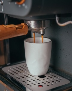 Keep your Sage espresso machine looking beautiful and performing perfectly