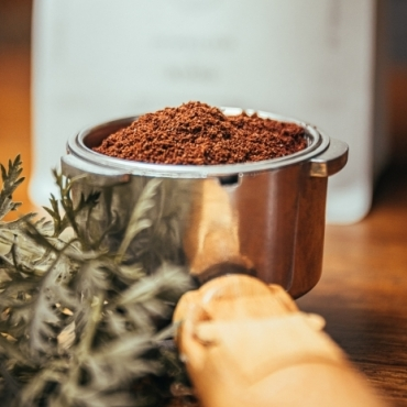 Top 5 Best Ways Your Coffee Grounds Can Be Recycled