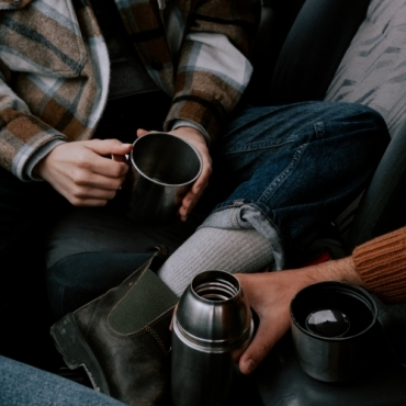 What are the best travel cups?