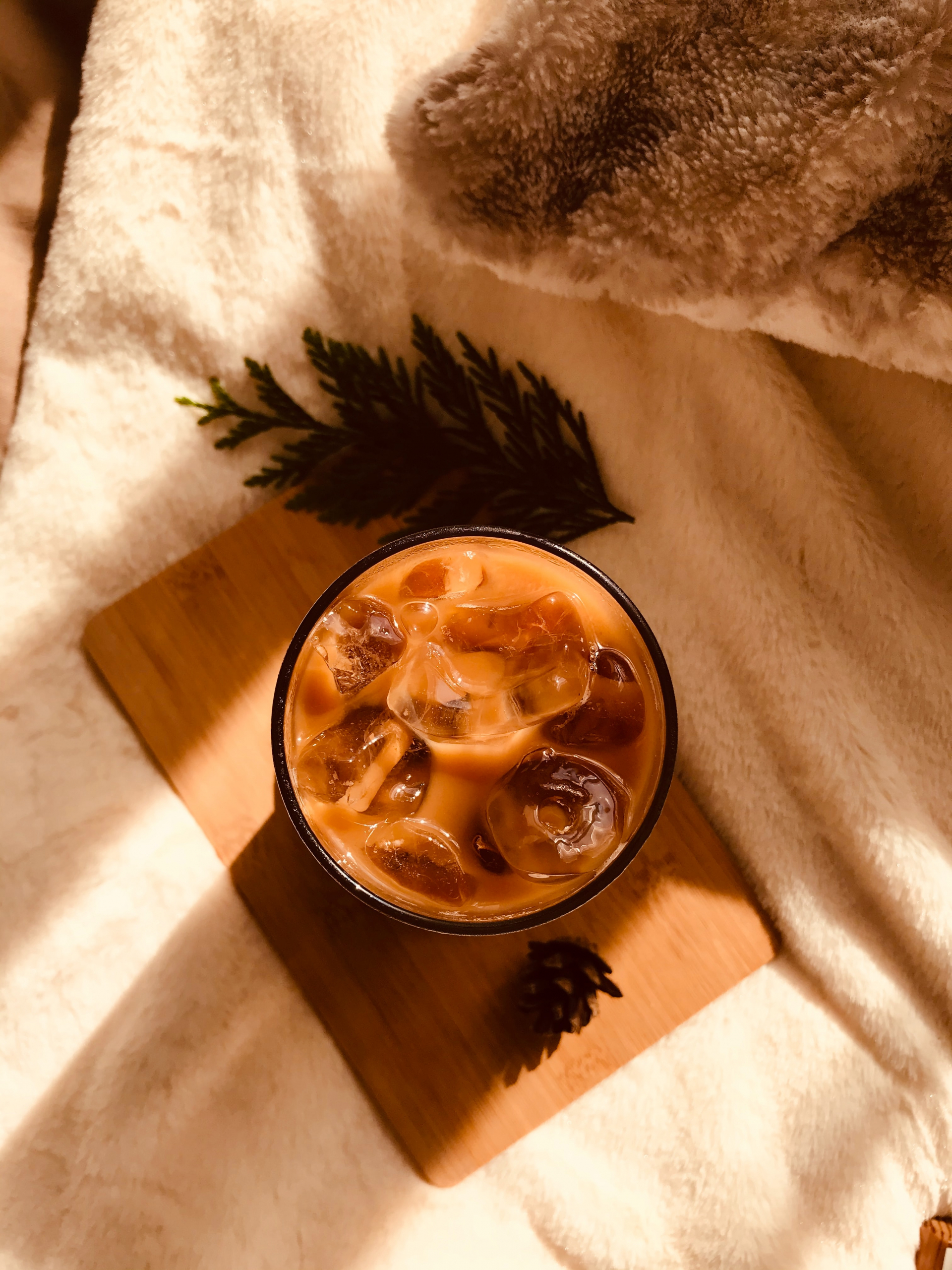 3 of our favourite new coffee cocktails