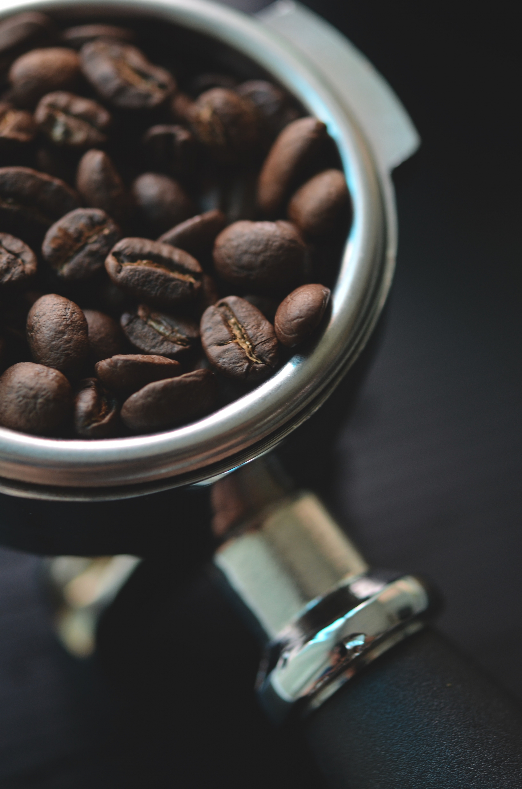 Answering 10 of your coffee FAQs 2021