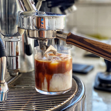 Iced Coffee Recipe List | 10 drinks for Summer ☀️