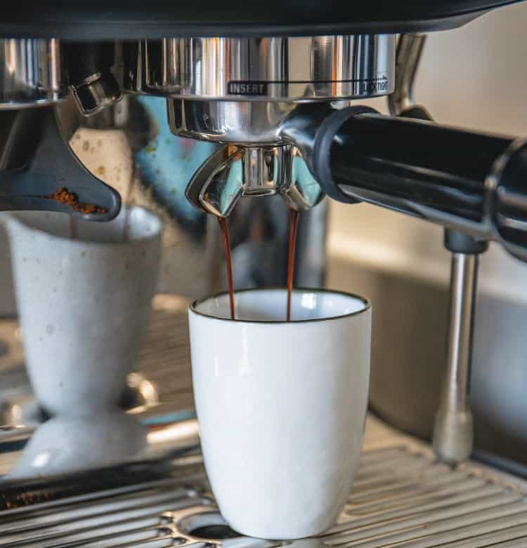 Sage Coffee Machine | Complete Buying Guide 2021