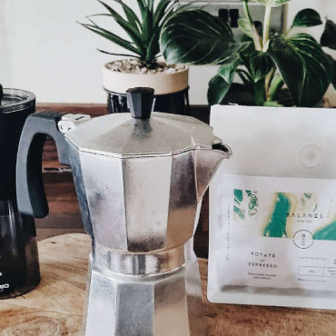 Organic Coffee – Top Benefits For Your Health and The Planet